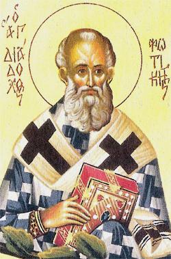 agios_diadoxos_episkopos_fotikis_536